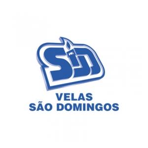 Velas São Domingos