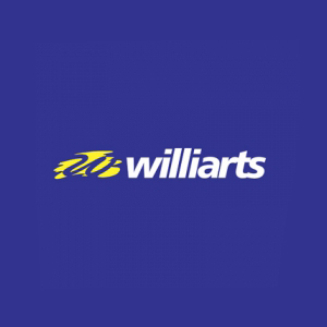 Williarts