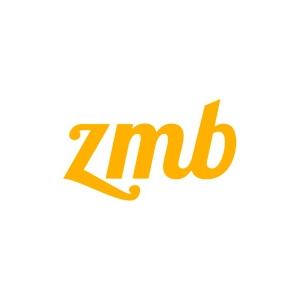 Zumba Propaganda